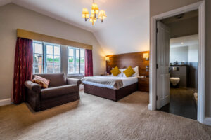 Red Lion Pub Hotel In Radlett Best Rate Guaranteed