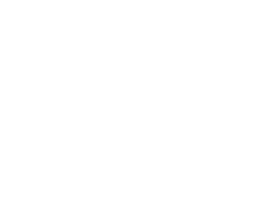 Red Lion Radlett
