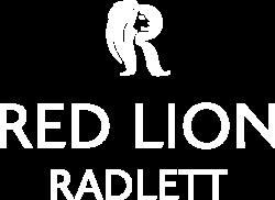 Red Lion Radlett